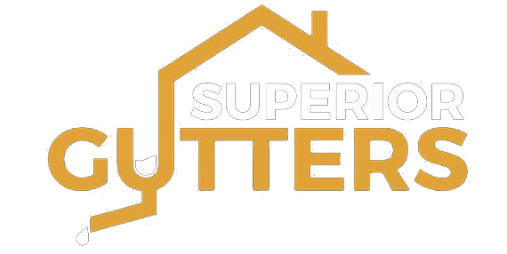 Superior Gutters Logo